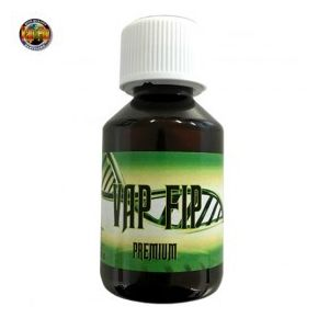 BASE 200 ML 60/40 VAPFIP