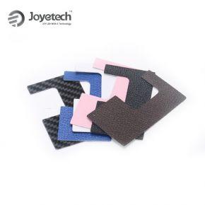 JOYETECH EVIC AIO STICKERS
