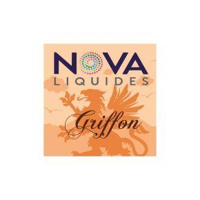 AROMA NOVA RAINBOW GRIFFON 10 ML
