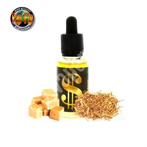 VAPFIP ABSOLUTE EXPENSIVE ELIQUID 30ML