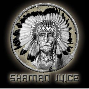 AROMAS SHAMAN JUICE 10ML