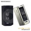 WISMEC REULEAUX RX300 TC LEATHER VERSION