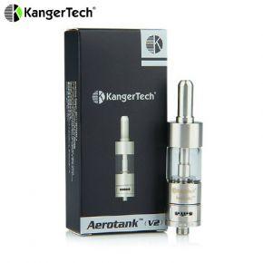 Kangertech Aerotank V2 (Single)