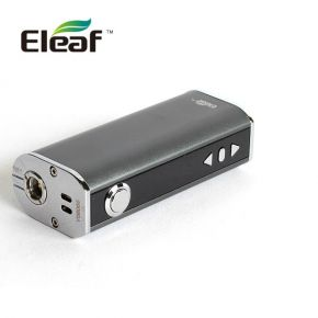 ELEAF ISTICK TC40W