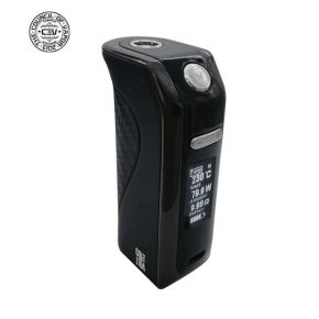 COLT VOLT 80W by COUNCIL OF VAPOR