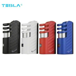 TESLA STEALTH 70W TC BOX MOD