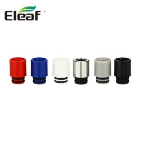 DRIP TIP IJUST ONE | ELEAF