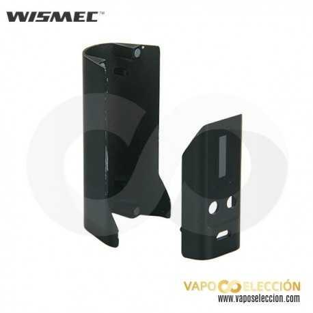 WISMEC REULEAUX RX200 FRONT & BACK COVER