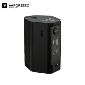 WISMEC REULEAUX RX MINI SINGLE TC MOD