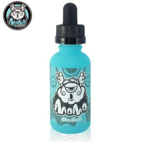 MOMO SLAM DUNK ELIQUID 50 ML SHAKE & VAPE