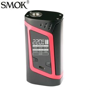 SMOK ALIEN TC 220W BATTERY