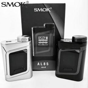 SMOKTECH ALIEN AL85 TC BOX MOD