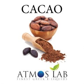 AROMA ATMOS LAB CACAO 10 ML