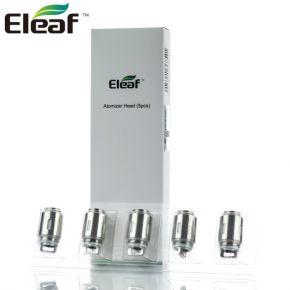 ELEAF ER HEAD FOR MELO RT 22