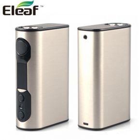 ELEAF ISTICK QC 200W BATTERY MOD