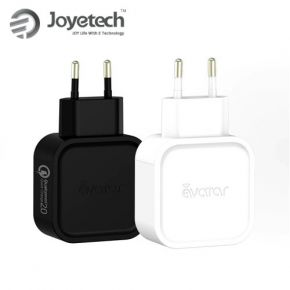 AVATAR QC2.0 QUICK CHARGER