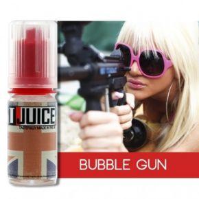 AROMA T-JUICE BUBBLE GUN 30ML