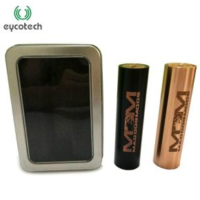 EYCOTECH MAD DOG MOD COPPER