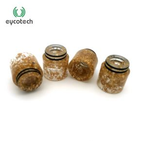 EYCOTECH HONEY COMB DRIP TIP 15 MM