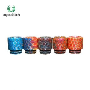 EYCOTECH HONEY COMB DRIP TIP