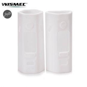 SILICONE SKIN REULEAUX RX2/3 | WISMEC