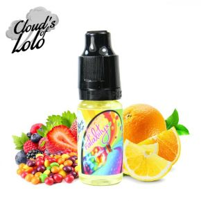 AROMAS CLOUD´S OF LOLO 10 ML