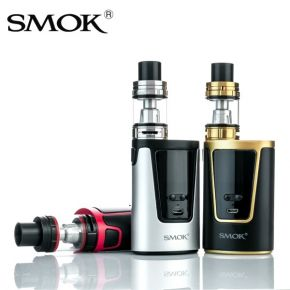 SMOK G150 KIT WITH TFV8 BIG BABY