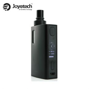 JOYETECH EGRIP 2 VT KIT 80W