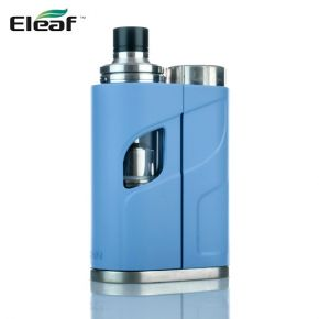 ELEAF iKONN TOTAL WITH ELLO MINI XL FULL KIT