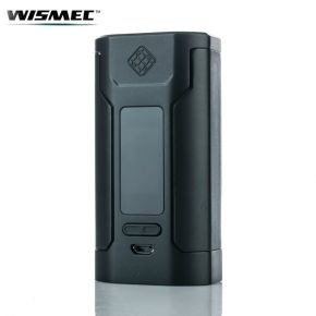 WISMEC PREDATOR 228 TC MOD BATTERY