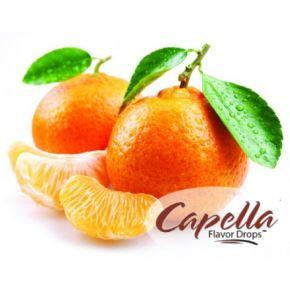 AROMA CAPELLA SWEET TANGERINE 10 ML