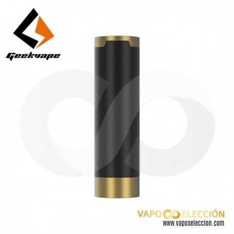 GEEK VAPE BLACK RING PLUS MECH MOD