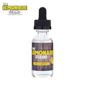 LEMONADE STAND E-LIQUID FRESH LEMONADE ELIQUID 60 ML