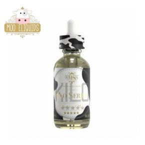 MOO ELIQUID BLUEBERRY MILK by KILO ELIQUID 60ML