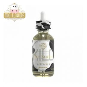 MOO ELIQUID COFFEE MILK by KILO ELIQUID 60ML