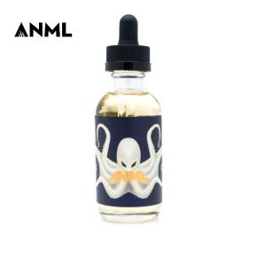 ANML LOOPER ELIQUID 60 ML