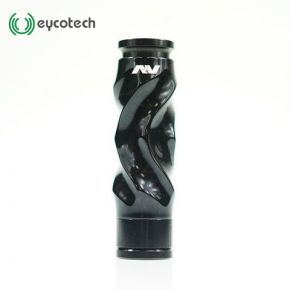 EYCOTECH AVIDLIFE COTTON CANDY GYRE MOD