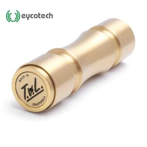 EYCOTECH TVL MAGNUN SCOPE MOD