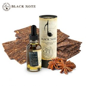 BLACK NOTE SONATA ELIQUID 30 ML
