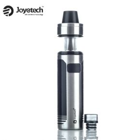 JOYETECH ATOPACK PENGUIN STARTER KIT 8,8 ML