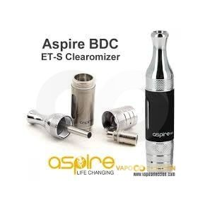 Aspire ET S BDC