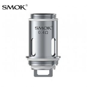 SMOK VAPE PEN X4 CORE PACK 5 UDS.