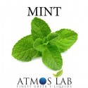 Aroma Atmoslab Peppemint 10ml