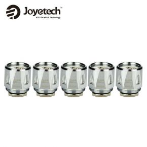 JOYETECH PROC1-S MTL COIL FOR PROCORE ARIES PACK 5 UDS.