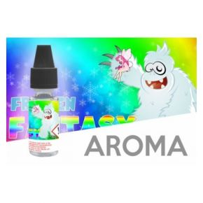 AROMA SMOKING BULL FROZEN FANTASY 10 ML