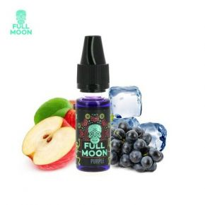 AROMA FULL MOON PURPLE 10 ML