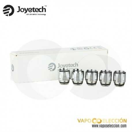 JOYETECH PROC4 DL FOR PROCORE ARIES PACK 5 UDS.