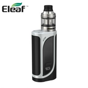 ELEAF IKONN 220 KIT WITH ELLO