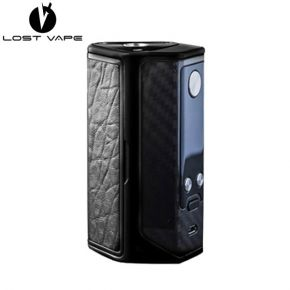 LOST VAPE MODEFINED PRISM 250W BOX MOD