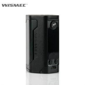 WISMEC REULEAUX RX GEN 3 BOX MOD